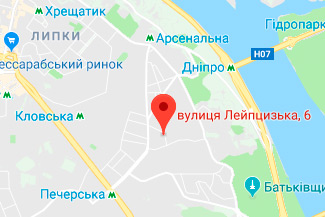 Будзинская Марина Сергеевна частный нотариус