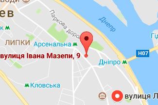Хмельницкий Алексей Алексеевич частный нотариус