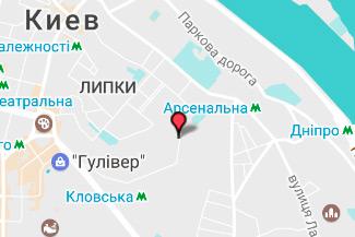 Частный нотариус Авершина Инна Владимировна
