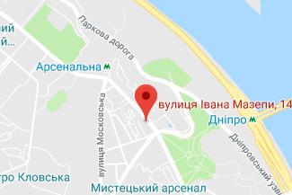 Доценко Инна Петровна частный нотариус