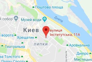 Клименко Светлана Юрьевна частный нотариус