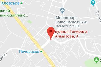 Левченко Валентина Николаевна частный нотариус