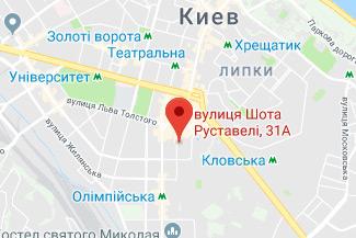 Маринова Людмила Сергеевна частный нотариус