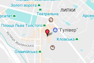 Незнайко Евгений Викторович частный нотариус