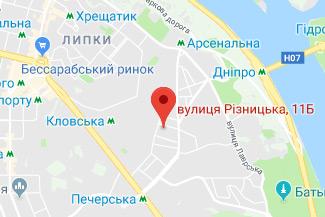 Олофинский Олег Васильевич частный нотариус