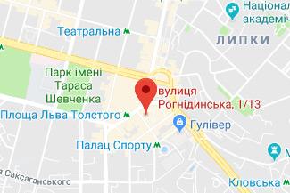 Погориленко Наталия Василиевна частный нотариус
