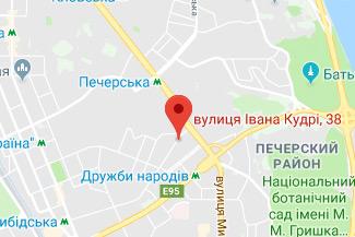 Руда Лариса Николаевна частный нотариус