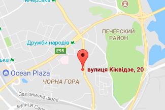 Рябова Ирина Геннадиевна частный нотариус