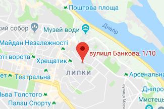 Семенова Анна Владимировна частный нотариус