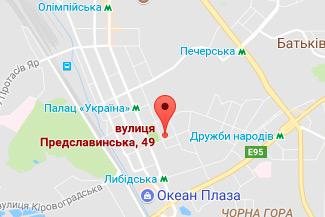 Тоцкая Ольга Владимировна частный нотариус