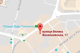 Заднипряный Александр Михайлович частный нотариус