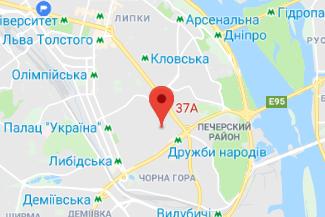 Частный нотариус Пшеничная Виктория Романовна