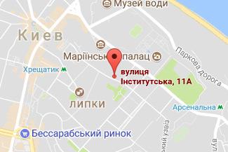 Муравйова Оксана Ивановна частный нотариус