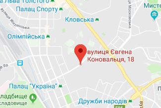 Сергова Елена Николаевна частный нотариус