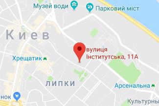 Частный нотариус Клименко Светлана Юрьевна