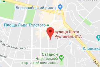 Частный нотариус Маринова Людмила Сергеевна