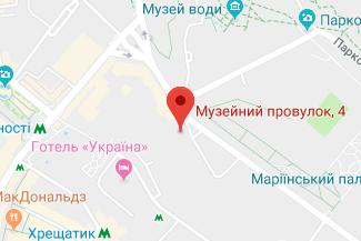 Нотариус на Печерске Розсоха Сергей Сергеевич
