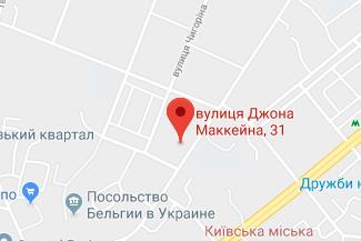 Частный нотариус а Печерском районе Киева Настасенко Оксана Мирославовна