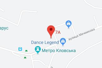 Нотариус в Печерском районе Лахно Юлия Викторовна