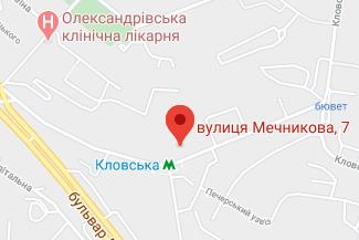 Нотариус в Печерском районе Киева Посыпанко Анжела Анатольевна